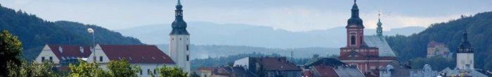 Parní kotelna na spalování biomasy - dřevní štěpky. Dodává páru pro divizi Cetris v Hranicích na Moravě.