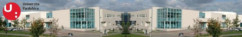 Monitorování a řízení topení a klimatizace budovy Univerzitní knihovna a Univerzitní aula.Plánováno rozšíření o monitorování technologií v ostatních budovách univerzity i v budovách lokality Doubravice.Pro řízení VZT a UT je použito šest systému...