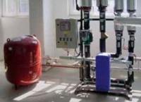 Kotelna na biomasu - Zruč nad Sázavou